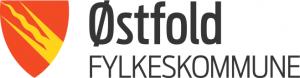 Logo-Østfold-fylkeskommune