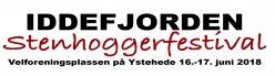 Iddefjorden Stenhoggerfestival
